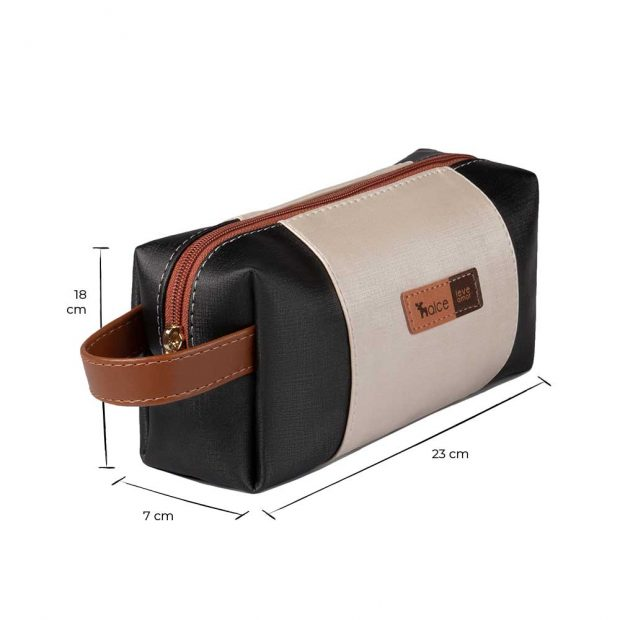 lateral necessaire usealce londres classica