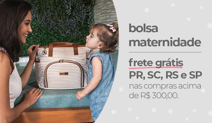 Banner-Mobile-Frete-Gratis-Categorias-Bolsa-Maternidade