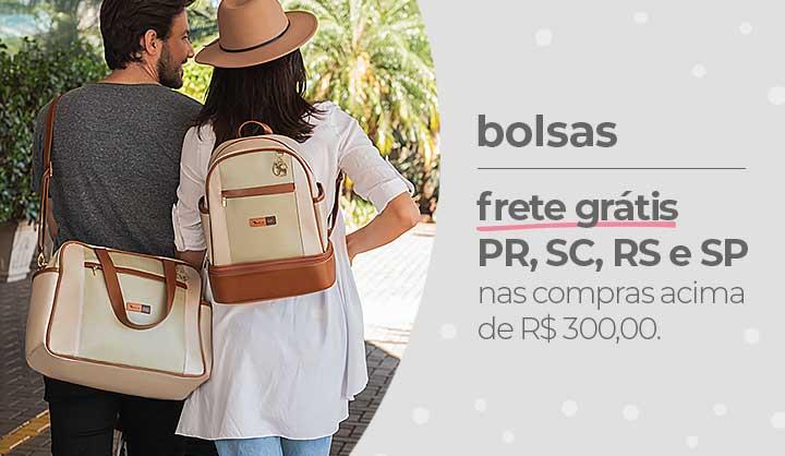 Banner-Mobile-Frete-Gratis-Categorias-Bolsas