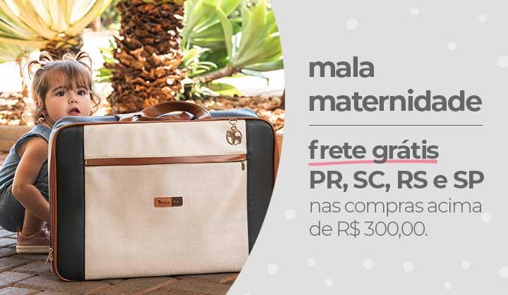Banner-Mobile-Frete-Gratis-Categorias-Mala-Maternidade
