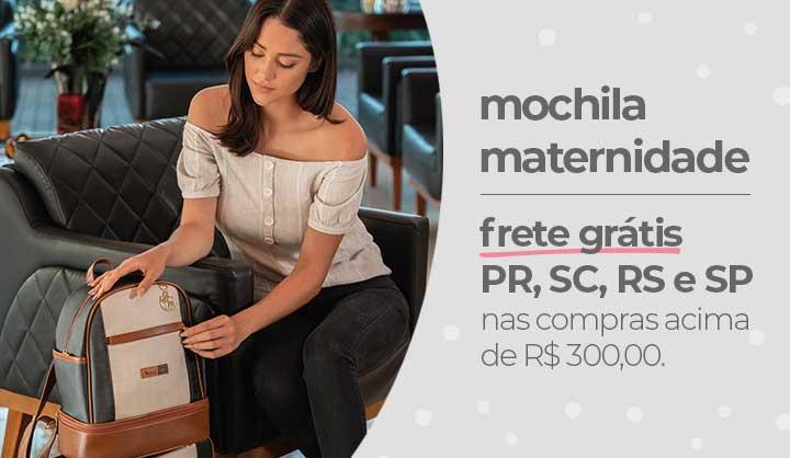Banner-Mobile-Frete-Gratis-Categorias-Mochila-Maternidade