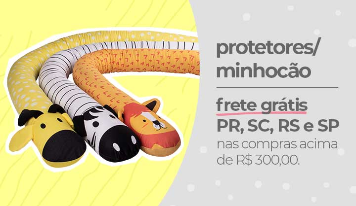 Banner-Mobile-Frete-Gratis-Categorias-Protetores-Minhocao
