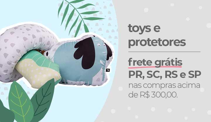 Banner-Mobile-Frete-Gratis-Categorias-Toys-e-Protetores
