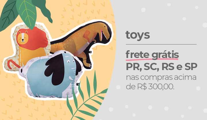 Banner-Mobile-Frete-Gratis-Categorias-Toys